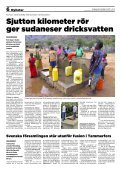 Kyrkpressen 14/2011 (PDF: 4.3MB) - Page 6