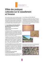 document pdf basse résolution - Inra
