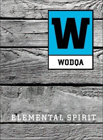 Wodqa-Broschüre - Qonzern de
