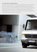Der Vario - Mercedes Benz - Page 6