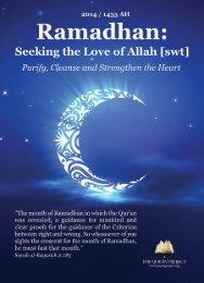 767610-Ramadhan Guide 14