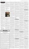 xin bấm vaò đây để đọc toàn bài - Page 2