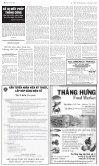 xin bấm vaò đây để đọc toàn bài - Page 6