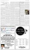 xin bấm vaò đây để đọc toàn bài - Page 7