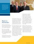 Financial Highlights - MainSource Bank - Page 3