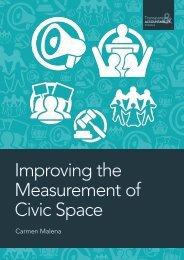 TAI-Civic-Space-Study-v13-FINAL