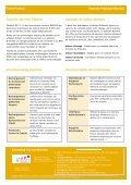Internet Prépayé - N-Soft - Page 2