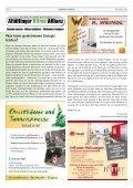 Stadtblatt Altötting - Stadt Altötting - Seite 2