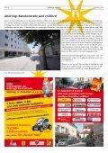 Stadtblatt Altötting - Stadt Altötting - Seite 4