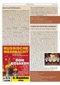 Stadtblatt Altötting - Stadt Altötting - Seite 6