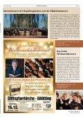 Stadtblatt Altötting - Stadt Altötting - Seite 7