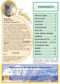 P.O. Life n°8 (3,12MB) - Anglophone-direct.com - Page 3