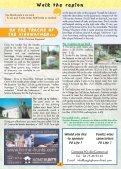 P.O. Life n°8 (3,12MB) - Anglophone-direct.com - Page 4