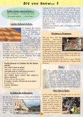 P.O. Life n°8 (3,12MB) - Anglophone-direct.com - Page 5