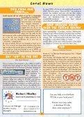 P.O. Life n°8 (3,12MB) - Anglophone-direct.com - Page 7