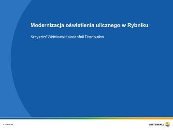 PDF (407 KB) - Rybnik.eu