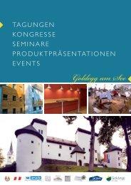pdf downloaden - Goldegg
