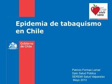 Descargar - Seremi de Salud Región de Valparaíso - Ministerio de ...