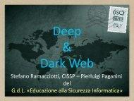 10.06.2015_RAMACCIOTTI-PAGANIN