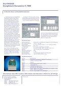 Das KNAUER Dampfdruck-Osmometer K-7000 - Seite 2
