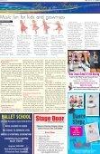 timeout - Page 5
