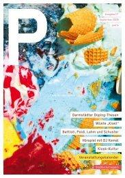 """Darmstädter Doping-Thesen Wüste """"Knell"""" Battisti ... - P-Magazin"""