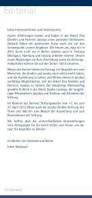 Veranstaltungsplan 2012 - Heinrich Jacoby - Elsa Gindler - Stiftung - Seite 4