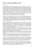 HORNSYLD BLADET - Page 5