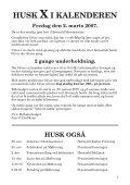 HORNSYLD BLADET - Page 7