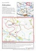 Ärtknubben – karta för utskrift (pdf 1,6 MB) - Falu Kommun - Page 2