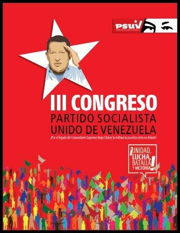 iii-congreso-acta-de-decisiones-aprobadas