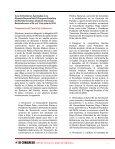 iii-congreso-acta-de-decisiones-aprobadas - Page 3