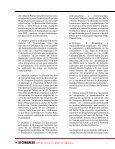 iii-congreso-acta-de-decisiones-aprobadas - Page 4