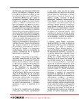 iii-congreso-acta-de-decisiones-aprobadas - Page 5