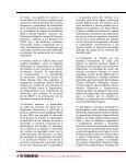 iii-congreso-acta-de-decisiones-aprobadas - Page 6