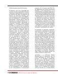 iii-congreso-acta-de-decisiones-aprobadas - Page 7