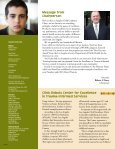 On the Job: CalWORKs Program Gains 'Best Practices Award' 3rd ... - Page 2
