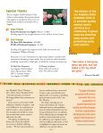 On the Job: CalWORKs Program Gains 'Best Practices Award' 3rd ... - Page 3