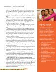 On the Job: CalWORKs Program Gains 'Best Practices Award' 3rd ... - Page 4