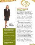 On the Job: CalWORKs Program Gains 'Best Practices Award' 3rd ... - Page 5