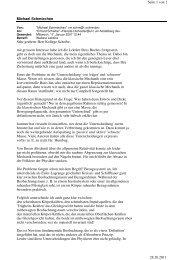 mhtml mid 1 - Michael Schmiechen, Berlin: Homepage - T-Online