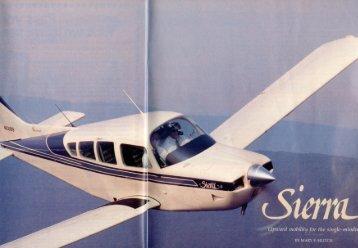Untitled - Aero Resources Inc