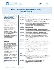 Program konferanse bekkenbunn.pdf
