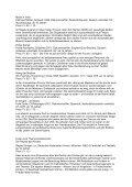 Filme zur Aktion 2006 - MEDIENSTELLE - Page 2