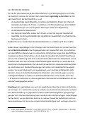Gutachten - Page 5