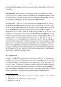 Gutachten - Page 6