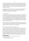 Gutachten - Page 7
