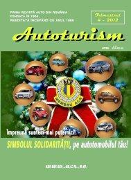 AUTOTURISM 4_2012 PRINT.pdf - ACR