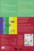 vierteljahresprogramm - Roemer - Seite 2
