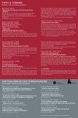 vierteljahresprogramm - Roemer - Seite 3